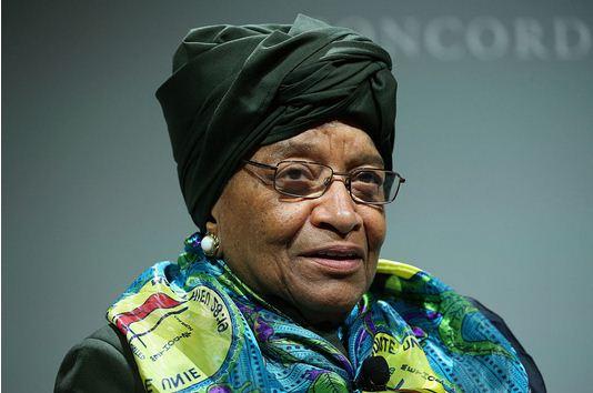 ex-liberian-president-ellen-johnson-sirleaf-wins-mo-ibrahim-prize-african-leadership