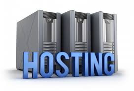 Hostinger – Convenient Hosting Services with Convenient Support