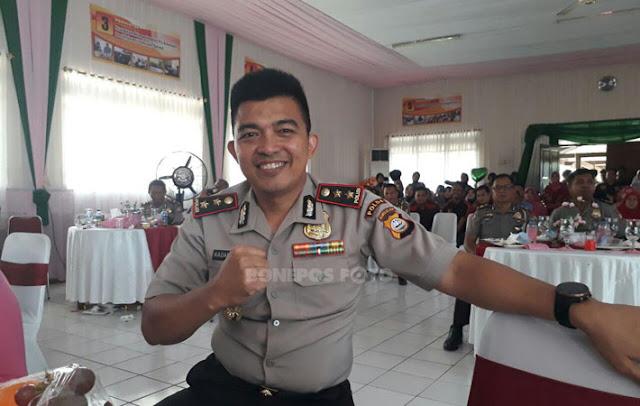 Timnas uu-22 Indonesia vs Malaysia