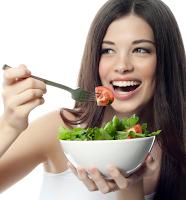 逆流性食道炎の自宅治療,逆流性食道炎と食べ方