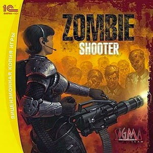 Download Zombie Shooter