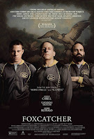 Foxcatcher (2014) Dual Audio [Hindi-DD5.1] 720p BluRay ESubs Download