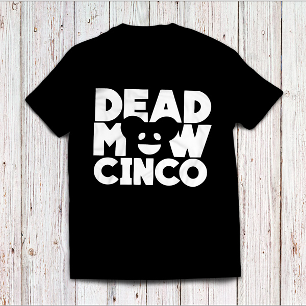 https://www.tokyoshop.es/b2c/producto/CAM0004/1/a-camiseta-deadmau5-deadmow-cinco-facebook