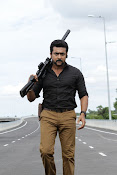 Suriya photos from Singam 3 movie-thumbnail-15