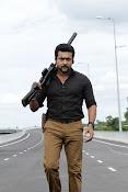 Suriya photos from Singam 3 movie-thumbnail-15
