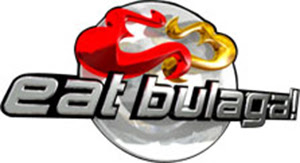 Eat Bulaga April 4 2017
