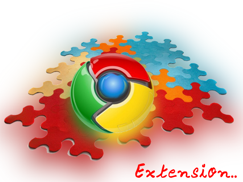Top 10 Extensions For Google Chrome