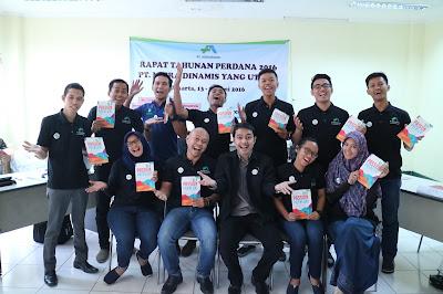 motivator indonesia, motivator muda, motivator karyawan, motivator K3, motivator terbaik, motivator nasional, motivator pelatihan karyawan