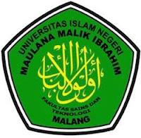 Seleksi Penerimaan Mahasiswa Baru UIN Malang Pendaftaran UIN Malang 2019/2020