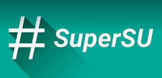 SuperSU App APK