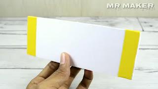 membuat game pad smartphone sederhana dari kaleng bekas soda