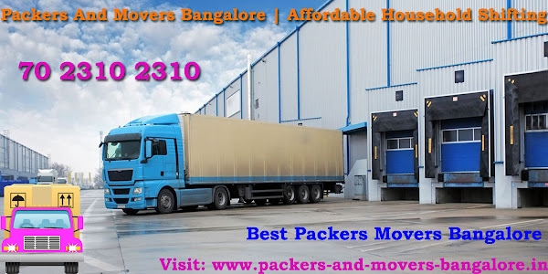 ... movers bangalore list, Cheap Packers Movers Bangalore Charges, Local,  Affordable Household Shifting Bangalore, @ http ://Packers-and-Movers-Bangalore.in/