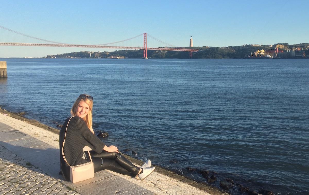 Belem Tagesausflug Lissabon Tagestrip Travelguide Reiseführer Tipps