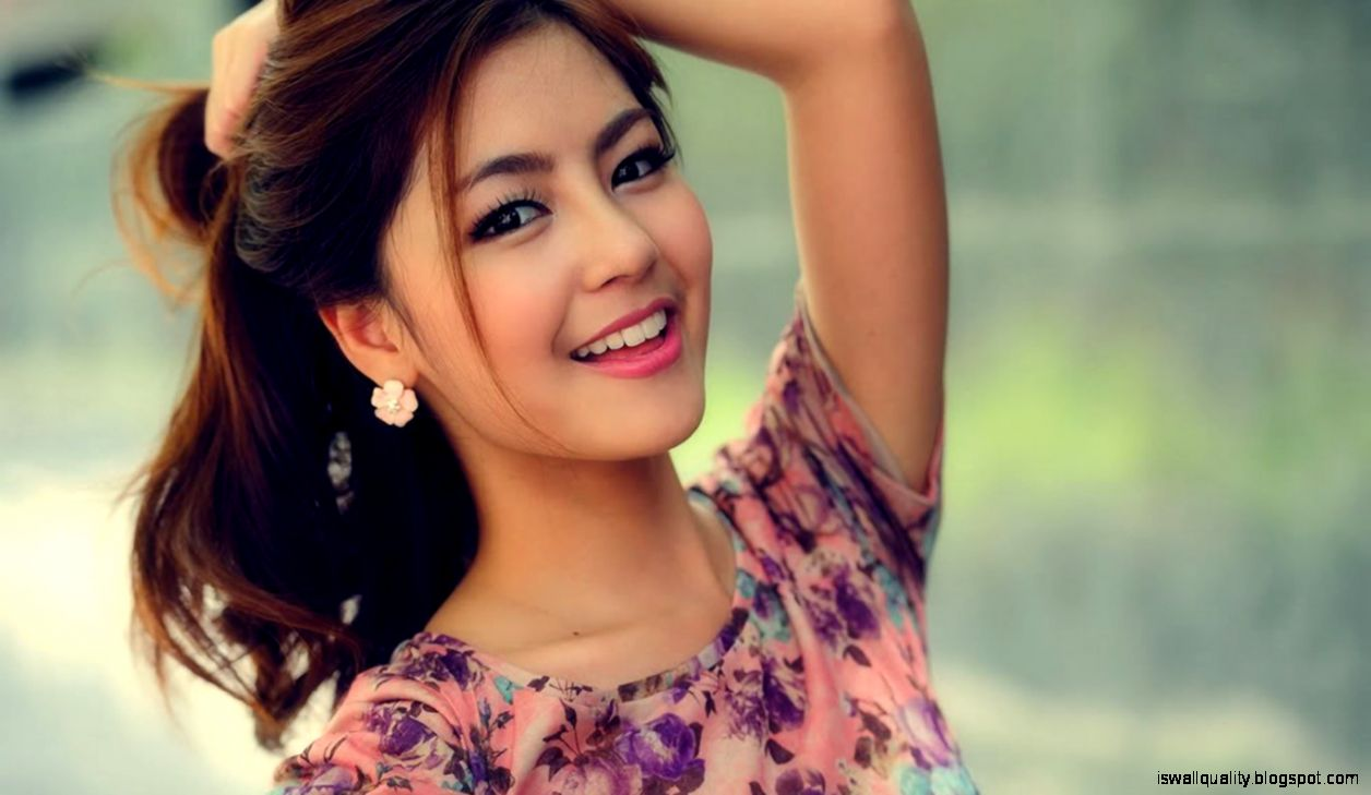 Beautiful Girls Wallpaper Hd 1080p Wallpapers Quality