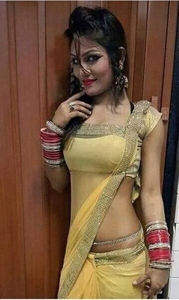 bhabhi-mast-figure