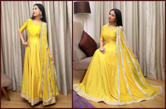 Amrita Rao looks extremely beautiful in New Latest Pictures