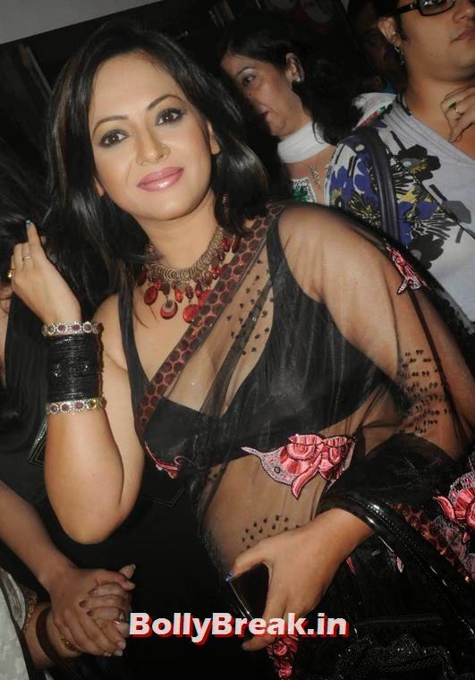 bengali actress naked fucked