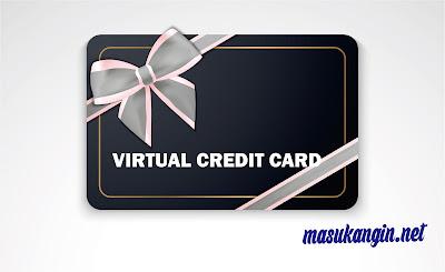 Free Virtual Credit Card 2018 Edition