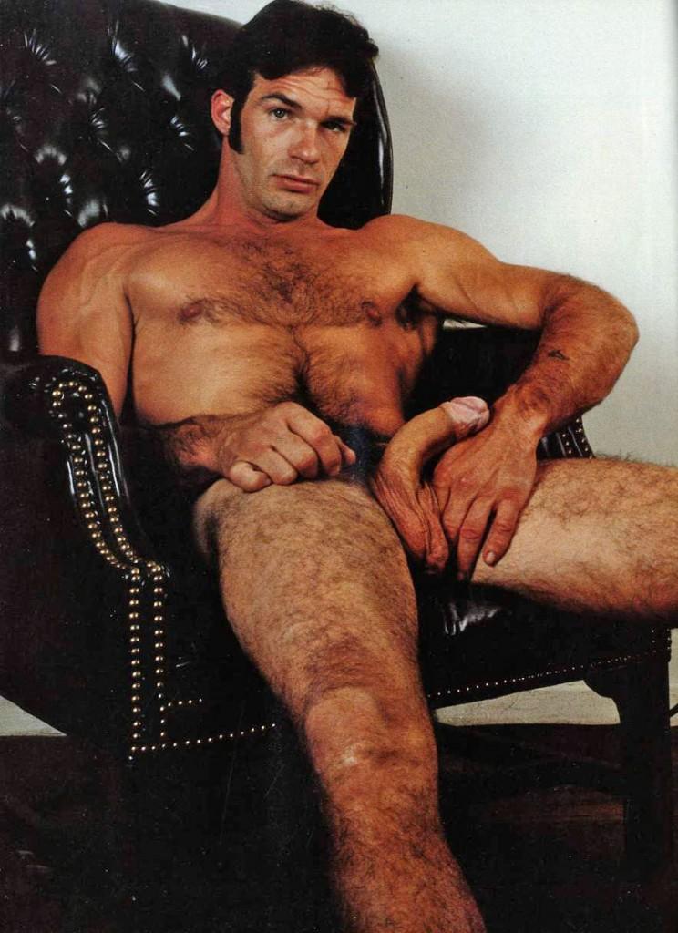 image Classic porn monstercock tony duncan fucks a midget