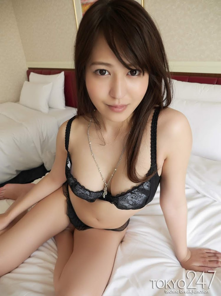 [Maxi-247] Member GIRLS-S MS600 Mai [100P84.3MB]
