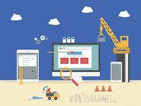 Cara Cek Harga Blog dan Website Secara Online