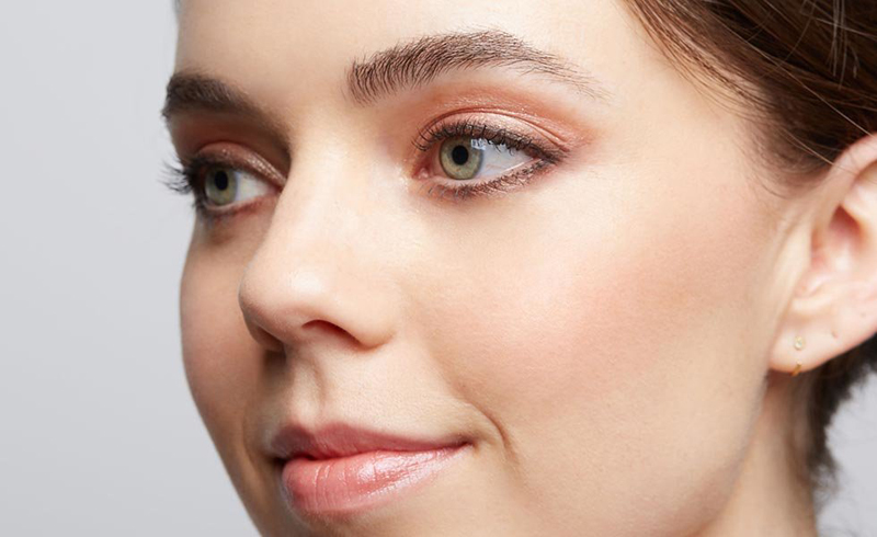3 Makeup Looks to Try This Valentine's Day