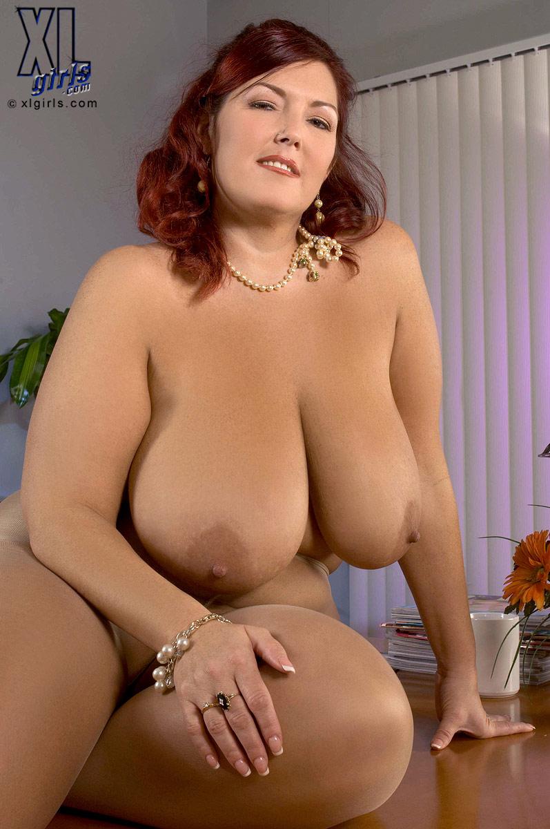 Peaches Larue Porn Star