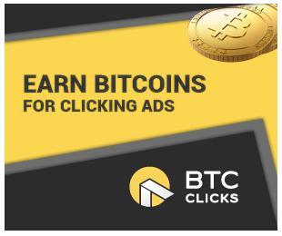 PTC site, make money online, earn at home, job