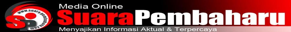 PT. Suara Pembaharu Jaya