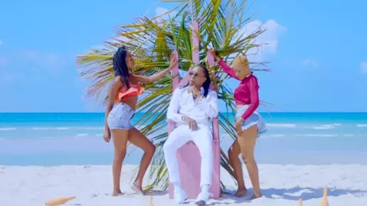 Download Video | Best Nasso - Maumba