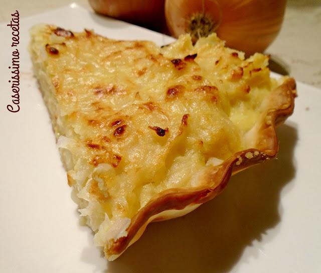 receta-de-tarta-de-cebolla