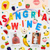 "Pharell Feat. Camila Cabello ""Sangria Wine"""