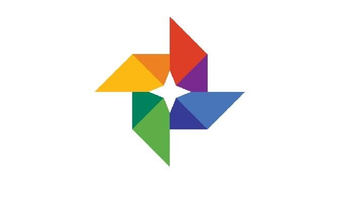 غوغل فوتوس - 30 نصائح مفيدة وميزات يجب أن تعرفها Google-Photos
