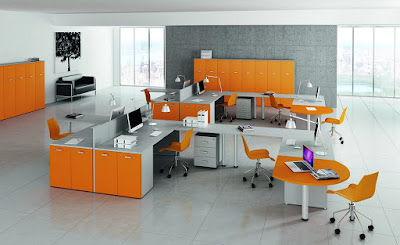 modern-italian-office-furniture