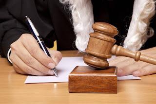 DIVORCIO Y PROCURADORES
