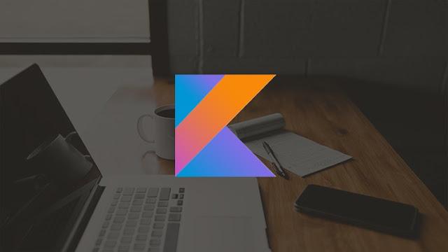 Kotlin Programming Language for Newbies | Zero to Advanced