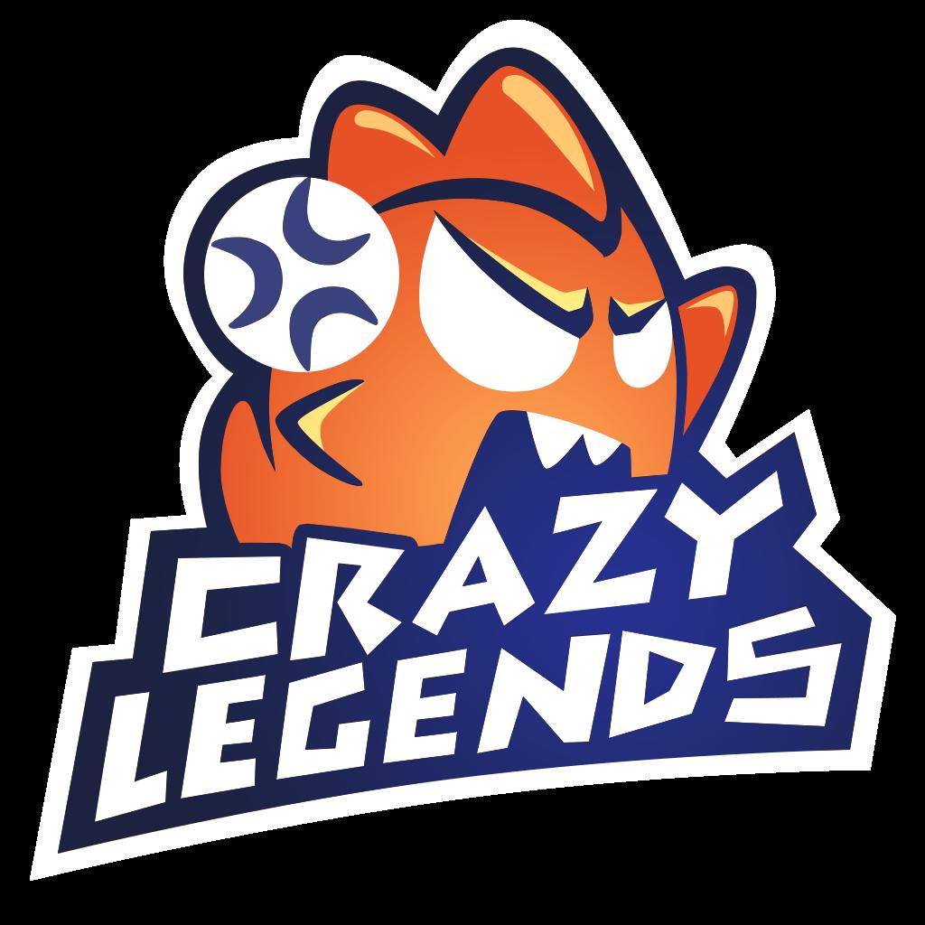 Mobile Legends Bang Bang x Facebook Gaming launches Crazy