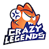 Mobile Legends Bang Bang x Facebook Gaming launches Crazy Legends community event