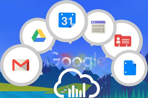 5 Fitur Yang Jarang Diketahui Oleh Pengguna Android Pada Google Apps