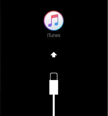 Hard Reset APPLE iPad Pro 9.7