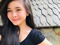 Biodata Nabila Bintang Adelia Pemeran Indri