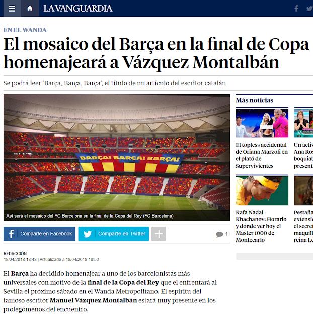 http://www.lavanguardia.com/deportes/futbol/20180418/442704858269/barca-final-copa-del-rey-mosaico-vazquez-montalban.html