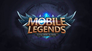 Spesifikasi HP Android Untuk Bermain Game Mobile Legends Bang Bang