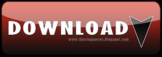 www30.zippyshare.com/v/aMc3cuS3/file.html