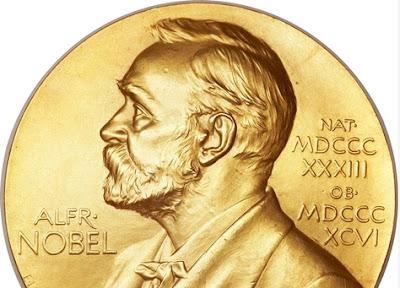 معلومات وحقائق تعلمها لاول مرة عن جائزة نوبل