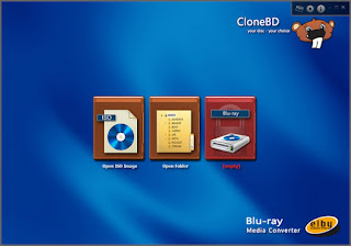 CloneBD 1.1.0.0 Multilingual Full Version