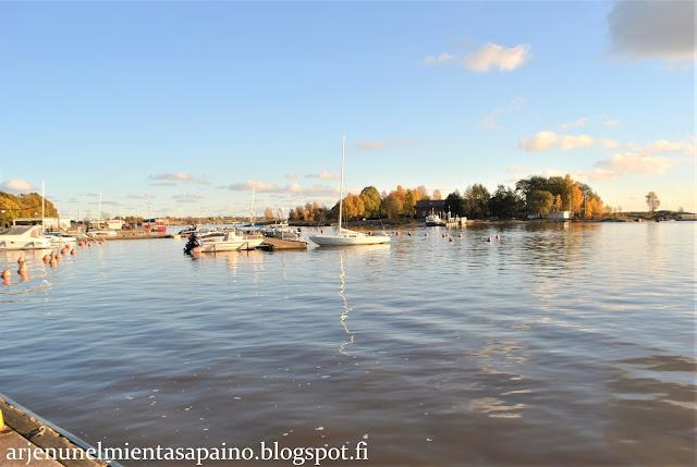 Helsinki, Kaivopuisto, valokuvaus, photography, capital, Finland