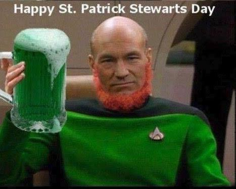 Funny Meme Of 2018 : Latest happy st patricks day memes funny irish memes