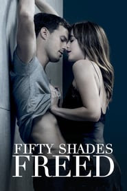 Streaming Film Fifty Shades Freed (2018) Subtitle Indonesia