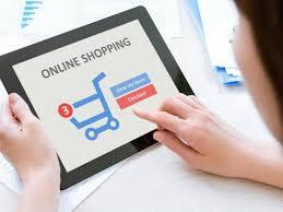 ऑनलाइन शॉपिंग के दौरान पैसे कैसे बचाएँ जानिए हिंदी में